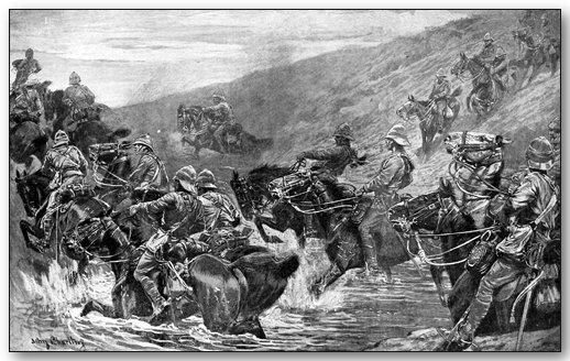 http://www.conan-doyle.narod.ru/other/war/wilson-16-rush-to-kimberley.jpg