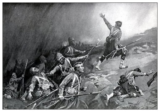 caney single men Near us, drowned under the mist, seven thousand men were sleeping, and, farther to the right, general chaffee's five thousand were lying under the bushes along the trails to el caney, waiting to .